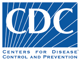 regulatory agencies CDC