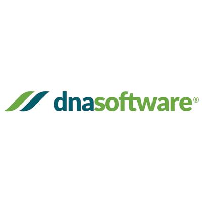 Dna Software Multiplex Pcr Primer Design Software